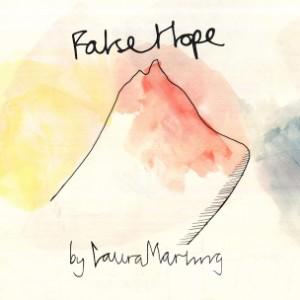 """Laura Marling - """"False Hope"""""""