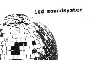 <i>LCD Soundsystem</i> Turns 10