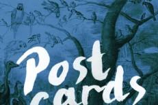 """Jens Lekman - """"Postcard #1"""""""