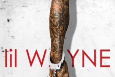 Download Lil Wayne <em>Sorry 4 The Wait 2</em>