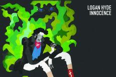 Logan Hyde - Innocence