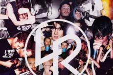 "Lucern Raze - ""Someone Like You"" (Stereogum Premiere)"