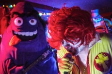 Mac Sabbath Is Our Generation's The Pizza Underground