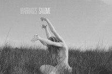 Marriages - Salome