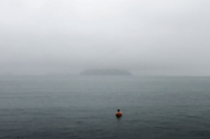 "Mount Eerie – ""This"" Video"