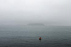"Mount Eerie - ""This"" Video"