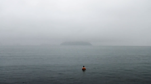"Mount Eerie - ""This"" Video"
