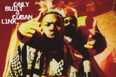 Raekwon & Ghostface Announce Only Built 4 Cuban Link Documentary At Sundance