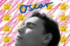 """Oscar - """"Daffodil Days"""""""