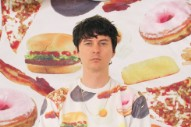 An Annotated Media Guide To Panda Bear