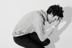 Passion Pit Tease New Album <em>Kindred</em>