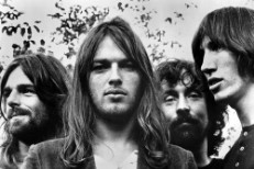 Pink Floyd Albums From Worst To Best