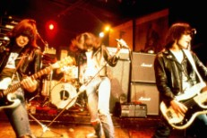 The Ramones Albums From Worst To Best