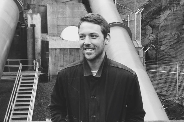 Fleet Foxes&#8217; Robin Pecknold Scores Off-Broadway Play <em>Wyoming</em>