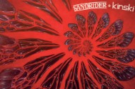 "Sandrider – ""Mountain Song"" (Jane's Addiction Cover) (Stereogum Premiere)"