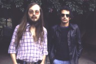 Steely Dan Albums From Worst To Best