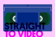 The 5 Best Videos Of The Week