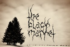 The Black Market: The Month In Metal – January 2015