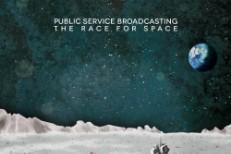 Public Service Broadcasting -