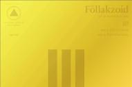 """Föllakzoid – """"Electric"""""""
