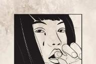"""Hiko Momoji – """"Late Nights"""" (Feat. Father & Abra)"""