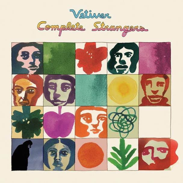 "Vetiver - ""Current Carry"""