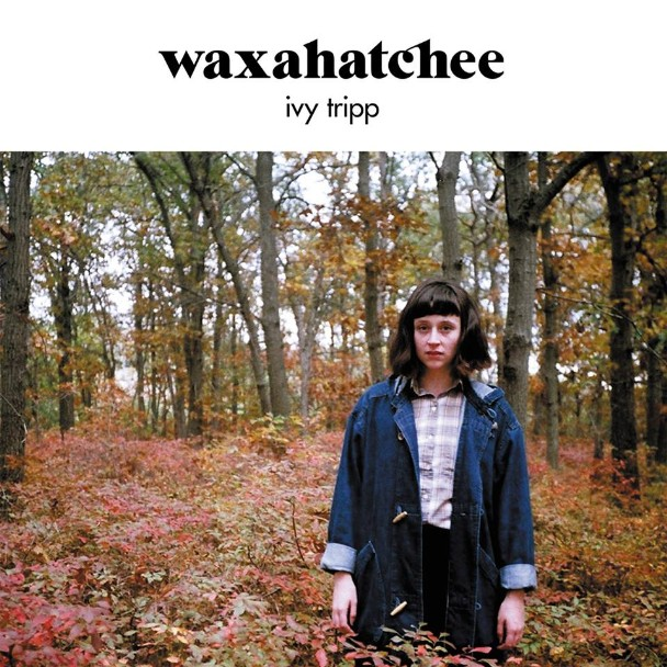 Under A Rock – Waxahatchee
