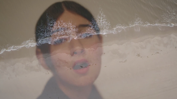 "Weyes Blood - ""Bad Magic"" Video"