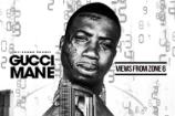 Stream Gucci Mane <em>Views From Zone 6</em> EP