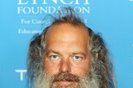 Rick Rubin Just Annotated A Ton Of Kanye West, Beastie Boys, & Johnny Cash Songs On Genius