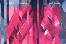 Stream A Place To Bury Strangers <em>Transfixation</em>