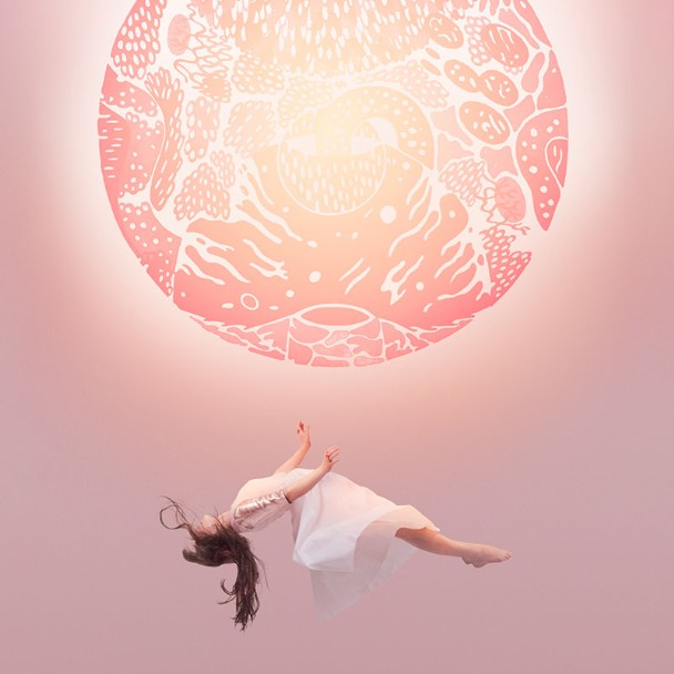 Premature Evaluation: Purity Ring <em>Another Eternity</em>