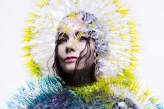 "Björk – ""NotGet (Lotic Remix)"""