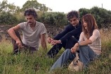 """Blonde Redhead – """"Much More To Lady M (Remix By Chris Bear Of Grizzly Bear)"""""""