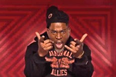 David Banner - Evil Knieval video