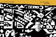 Stream Dick Diver <em>Melbourne, Florida</em> (Stereogum Premiere)