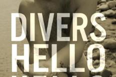 Divers - Hello Hello