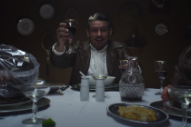 "Doomtree – ""Final Boss"" Video (Stereogum Premiere)"