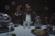 "Doomtree – ""Final Boss"" Video (Stereogum Premiere)"