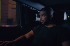 Drake - Jungle