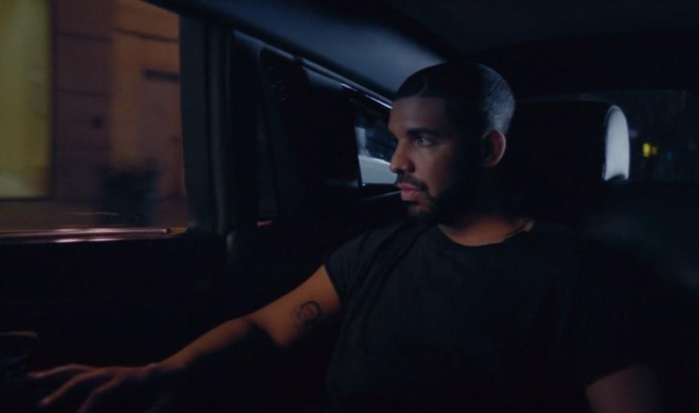 Watch Drake&#8217;s Short Film <em>Jungle</em>
