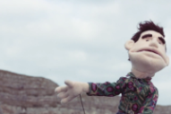 "Dutch Uncles – ""Decided Knowledge"" Video (Stereogum Premiere)"