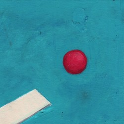 Dutch Uncles – O Shudder
