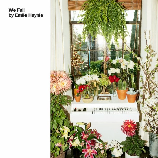 "Emile Haynie – ""Come Find Me"" (Feat. Lykke Li & Romy Madley Croft)"