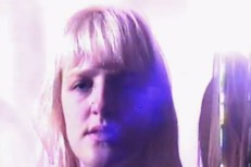 Evans The Death - Enabler video