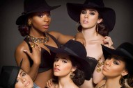 The Week In Pop: Fifth Harmony&#8217;s <em>Reflection</em> Is The First Great Pop Album Of 2015