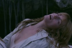 Florence And The Machine - How Big How Blue How Beautiful video