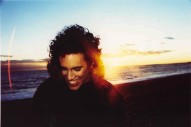 "Hear Four Tet's Shelved Remix Of Coldplay's ""Fix You"""