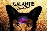 "Galantis – ""Gold Dust"" (Stereogum Premiere)"