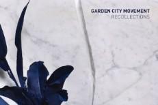 Garden City Movement - Recollections